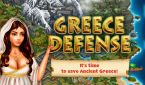 greecefeatured