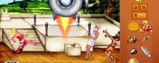 Zeus Quest Remastered – Android Apps on Google Play