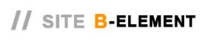 Home B-Element