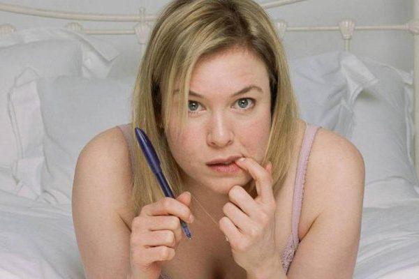 5 interesting facts about Bridget Jones