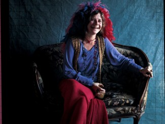 Pearl was Janis Joplin's fourth studio album and was released January 11th, 1971.
