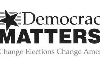 demo matters
