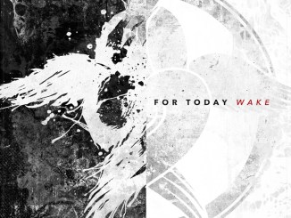 For Today is a Christian metalcore band. (Photo courtesy of theprp.com)