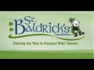 baldrick's