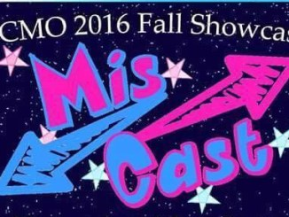"Boys will sing ""girl"" songs and girls will sing ""boy"" songs in ACMO's Fall Showcase this weekend. (Photo courtesy of millersville.edu)"