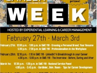 Career week 2legit2quit (3)