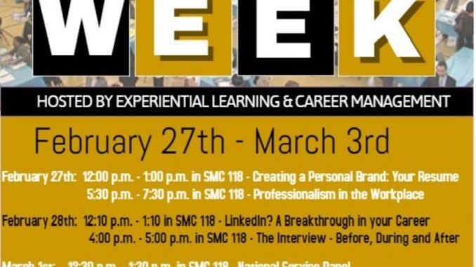 Career week 2legit2quit (3)
