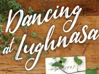 """Dancing at Lughnasa"" opens Friday, April 21. (Photo Courtesy of millersville.edu)"