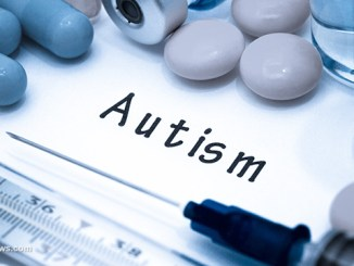 Why is this even a debate anymore? Vaccines do not cause autism.