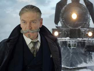 "Kenneth Branagh's ""Murder on the Orient Express"" is best saved for cable. (Image courtesy of Vimeo)"
