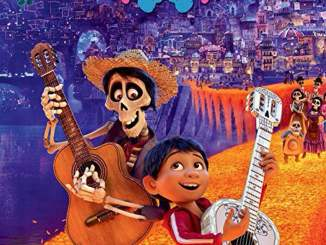 "Pixar's ""Coco"" is another triumph for the famed studio. (Image courtesy of Vimeo)"