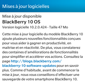 BlackBerry10-update-10-2