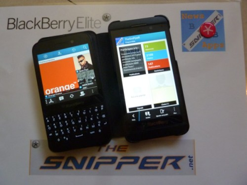 BlackBerry-BBM-Channels
