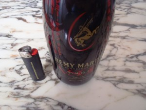 thesophisticatedcollector.wordpress.com remy martin vsop urban lights 2011