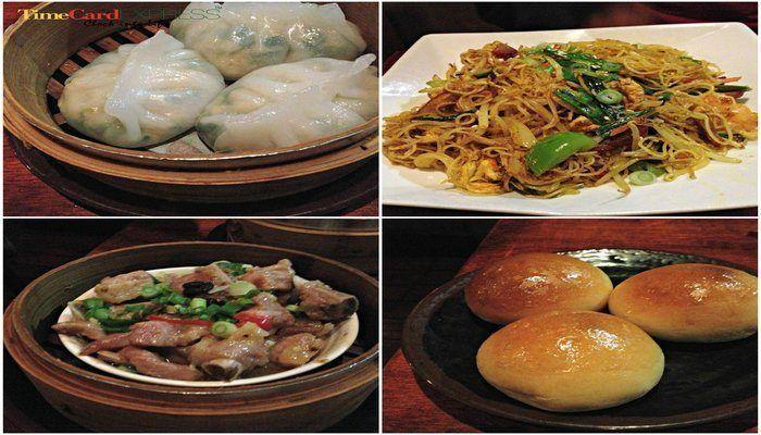 Top 5 restaurant picks los angeles international cuisine - Best international cuisine ...