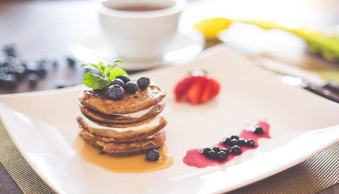 Where to Eat Mother's Day Brunch in Atlanta!