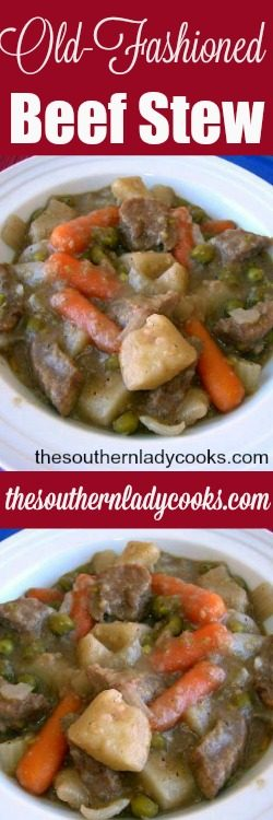 old-fashioned-beef-stew
