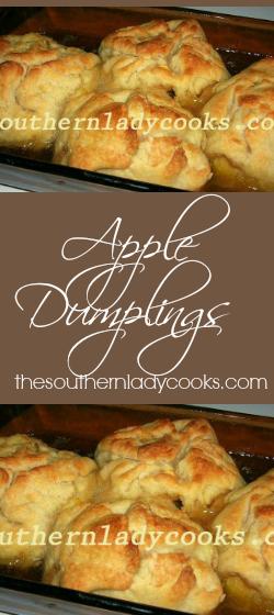 the-southern-lady-cooks-apple-dumplings