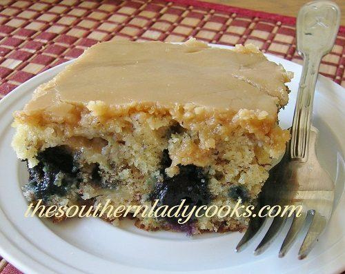 blueberry-banana-cake-with-caramel-frosting-copy - Copy