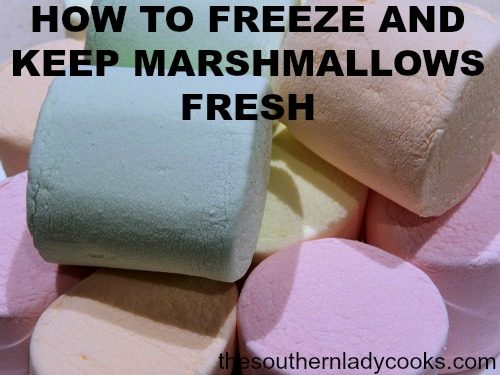 marshmallows-788771_640