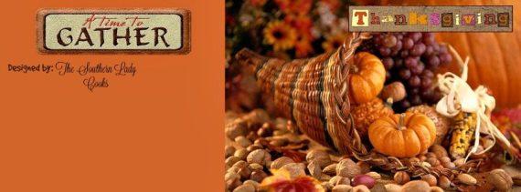 Thanksgiving-002