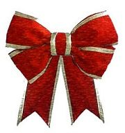 christmasribbon3 - Copy