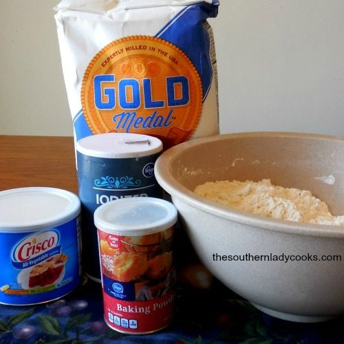how-to-make-your-own-baking-mix5