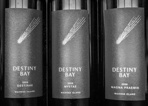 destinybaybottles