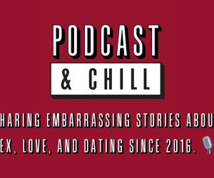 podcastchill