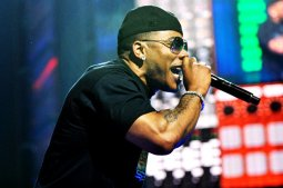 108246-nelly_hip_hop_honors_617_409