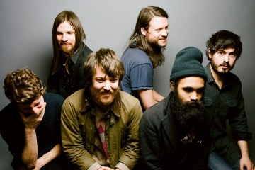 fleet-foxes-1