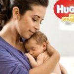 Amazon Huggies Diapers & Wipes Stock Up Deal – Huggies Big Box of Diapers $18.62 (Regular $38.99) & More!