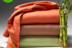 Bamboo Bed Sheets $13.99 – $27.99
