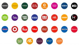 Google Express – $15 off $15 Promo Code = FREE Groceries, Toys & More!
