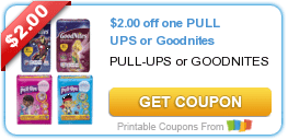 Kellogg's Cereal, Energizer Batteries & More Coupons