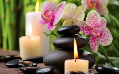 Seeking Inner Peace?