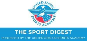 Sport Digest