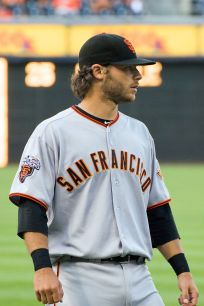Brandon_Crawford_on_July_15,_2011