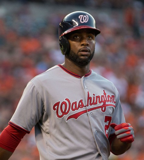 Denard_Span_on_May_29,_2013