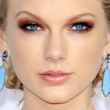 35-taylor-swift-makeup