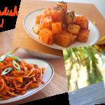 Korean Radish – 3 Ways & Recipes