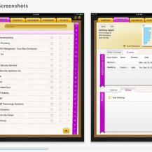 Screen shot 2014-03-04 at 00.35.35
