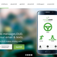 Screen Shot 2016-06-27 at 23.05.29