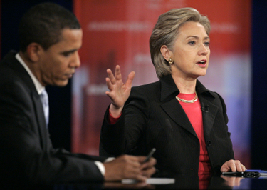 Democrats_debate_wart