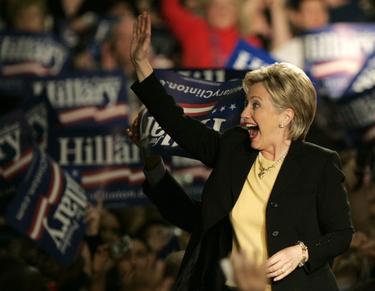 Hillaryfla