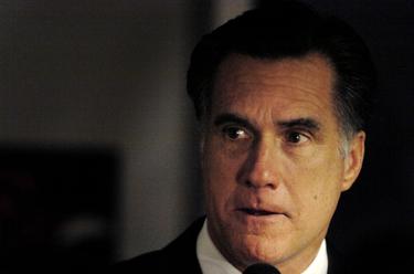 Romney_raise