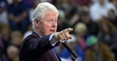Bill_clinton_wart