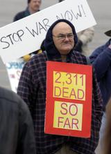 Antiwar2jpgpart