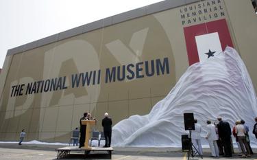 Dday_museum