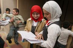 Iraq_girls_1